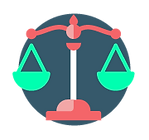 icon-legal.png