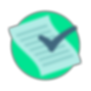 icon-validate_2.png