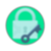 icon-restricted_2.png