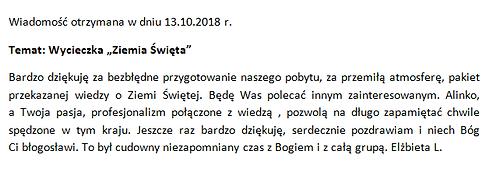Opinia 13.11.2018.png
