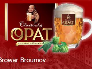 Broumov (Czechy) i Szczawno-Zdrój > 14.04.2018  r. - 135 zł/os.