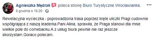 Agnieszka_Mędrak_-_polecam.png
