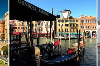 VIVA Italia! Wycieczka do Włoch!  20-26.04.2018 r. - cena 1450 zł/os. + 85 euro (zapisy zakończone)