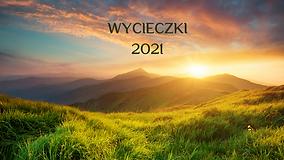 Na stronę 2021.png