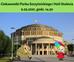 Ciekawostki Parku Szczytnickiego i Hali Stulecia - 9 maja