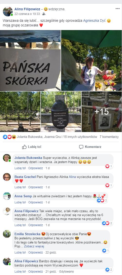 Warszawa post.png