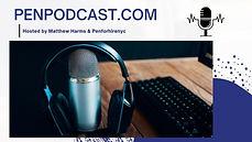 Penpodcast.jpg