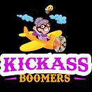kickass boomers 09aug.png