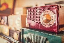 Impact Radio USA 2.jpg