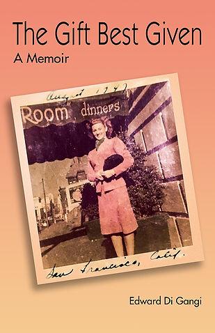 Book cover 02a7.jpg