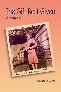 Book cover final High Resolution.jpg