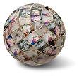 picture globe.jpg