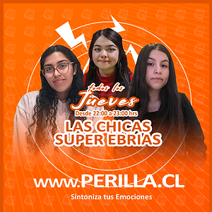 FLYERS-NORMAL-PERFIL-LAS-CHICAS-SUPER-EB