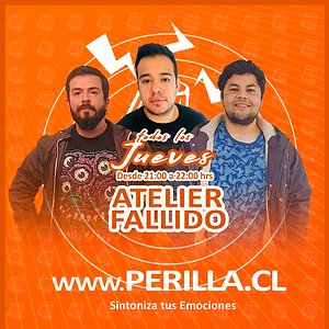 FLYERS-NORMAL-PERFIL-ATELIER-FALLIDO.png