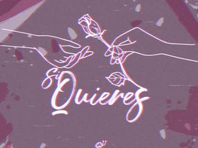 LUCIA RODRIGUEZ lanza «Si Quieres»