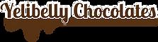 Yelibelly_Logo_LH1-01_edited.png
