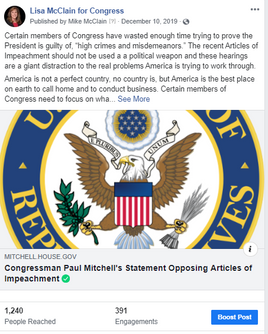 Impeachment post 1.png