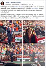 Trump Rally and Lisa.png