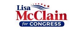 Lisa McClain For Congress