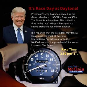 IG NASCAR (1).png