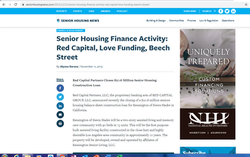 Seniors Housing Red Capital Group.PNG
