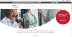 RED Website.PNG