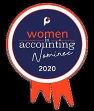 2102-WIA-Nominee-badge-1.png