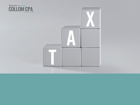 IRS Extends Tax Filing & Payment Deadline