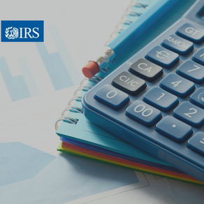 IRS Issues Key Dates for Filing Season