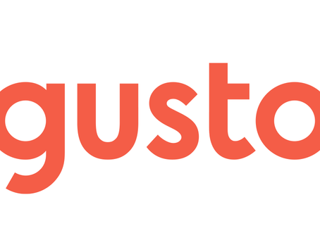 How to Use Gusto to View PayStubs