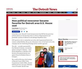 Copy of Detroit News.png