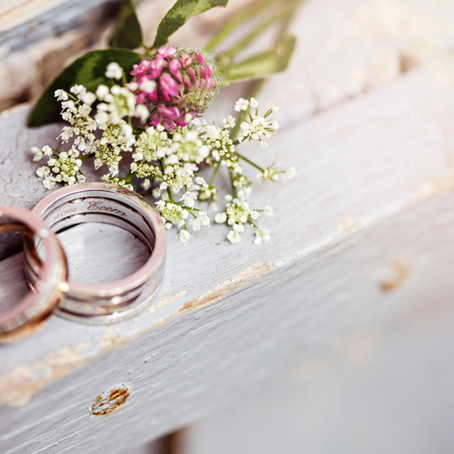 How does Getting Married Affect Your Tax Situation?