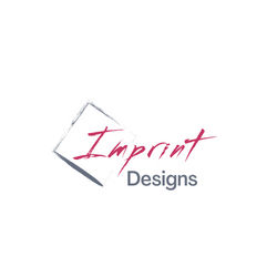 [Original size] Imprint Logo