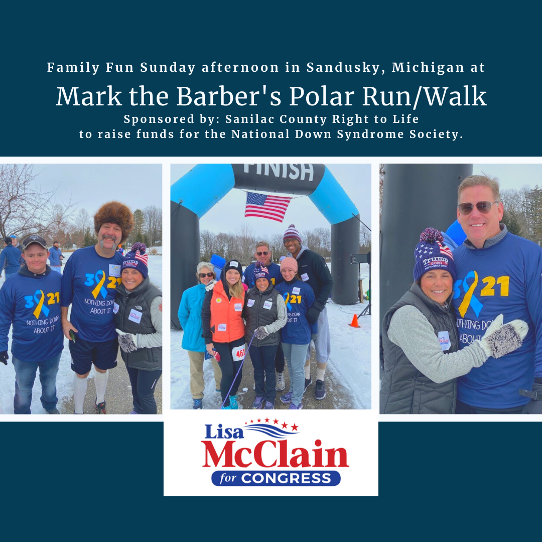 Copy of Mark the Barber's Polar Run_Walk