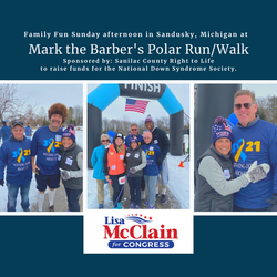 Copy of Mark the Barber's Polar Run_Walk