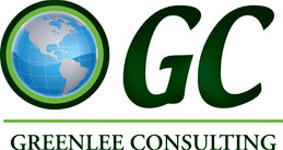 GC_logo_FINAL%202016_edited.jpg