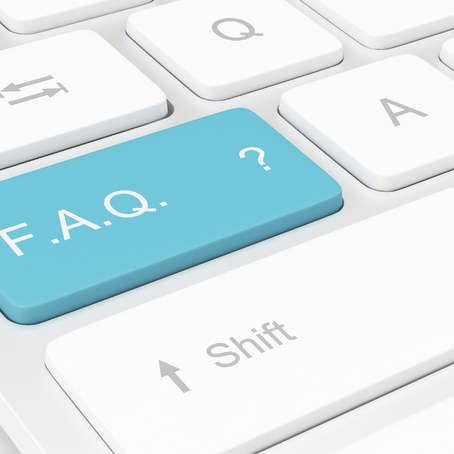 Small to Medium-sized Business FAQs about American Rescue Plan Act of 2021