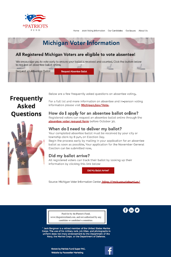 Voter Info pvg.png
