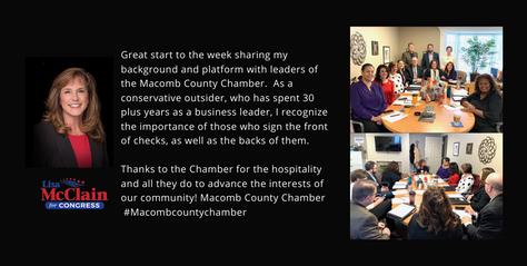 Macomb Chamber TW.png