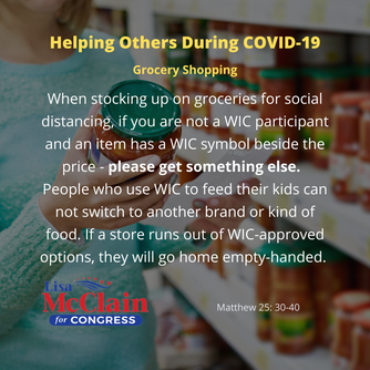 Lisa How to Help COVID-19.png