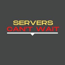 Copy of servers