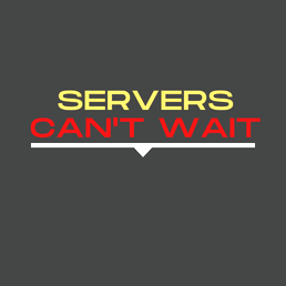 Copy of servers.png