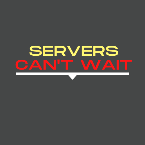 Copy of servers.png
