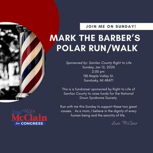 IG Mark The Barber - Sunday.png