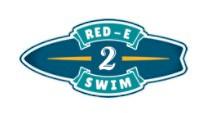 rede2swim.jpg
