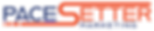 logo orange blue.png