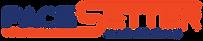 logo orange blue.png