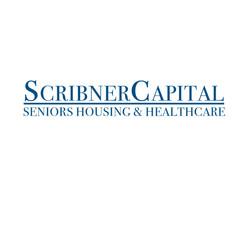 SC Full logo (1)