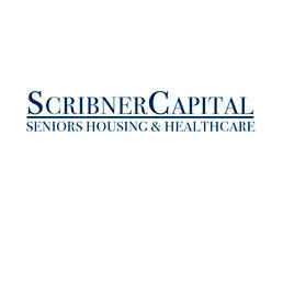SC Full logo (1).jpg