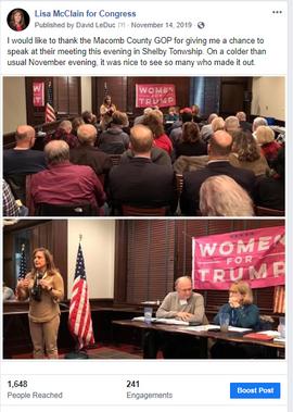 Macomb Women for Trump.png